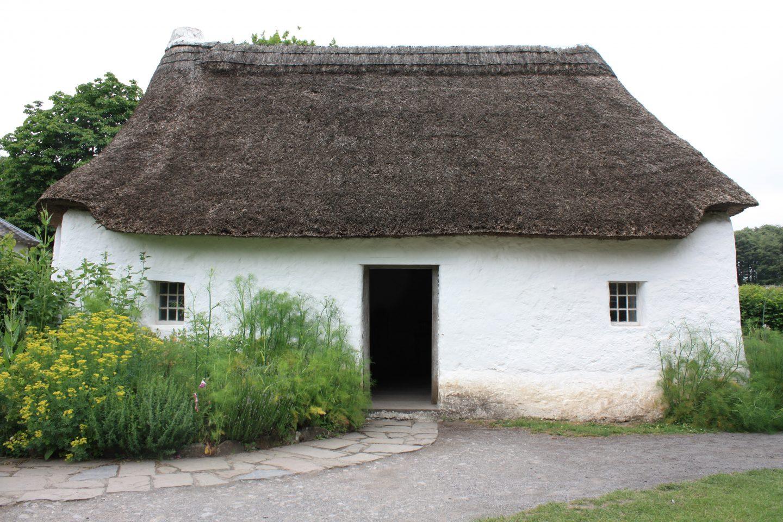Saint Fagans National Museum of History – Part 2