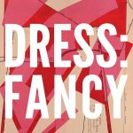 history podcasts - dress fancy