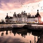 travel bucket list loire valley
