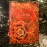 Tudor Book of Days