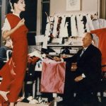 christian dior exhibitions 2019