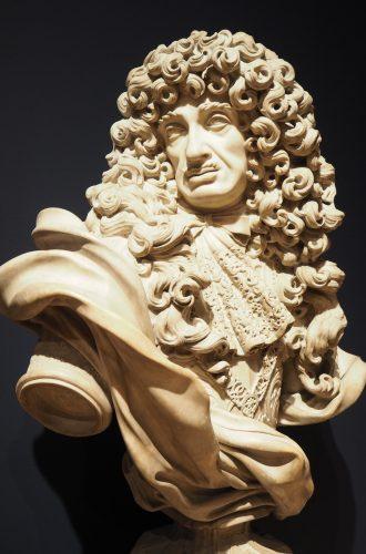 Review – British Baroque at Tate Britain