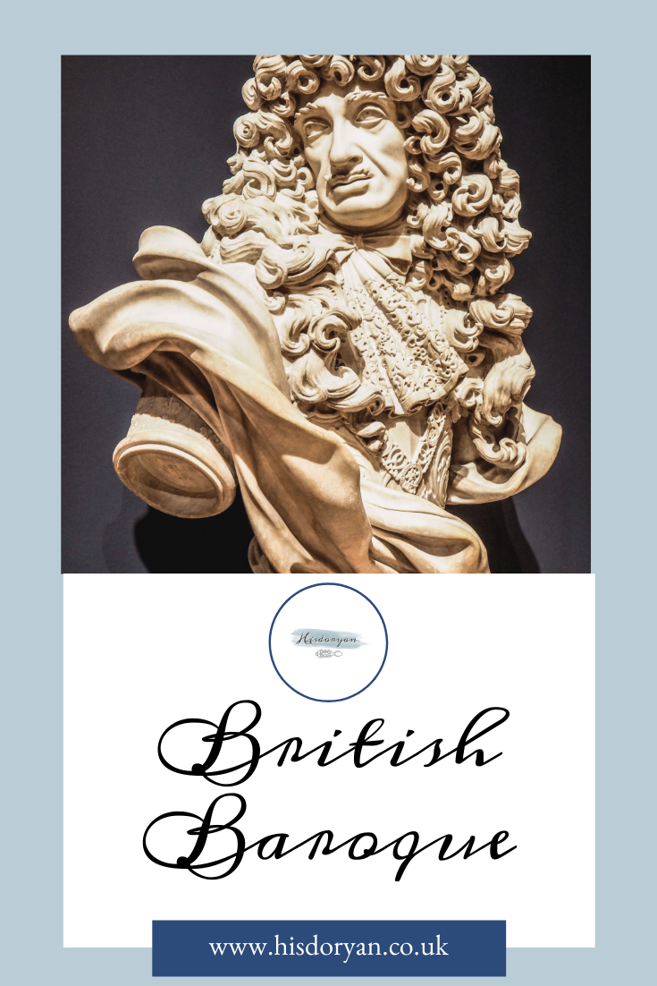 british baroque pinterest cover