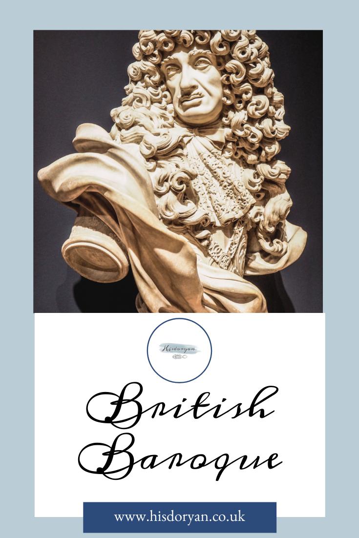 british baroque pinterest cover