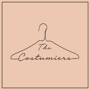 costumiers podcast