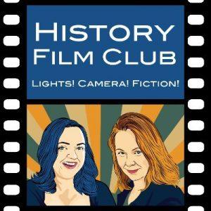 history film club podcast