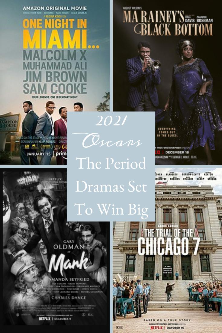 period dramas oscars 2021 pinterest cover