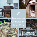 Radnorshire Churches Pinterest Cover