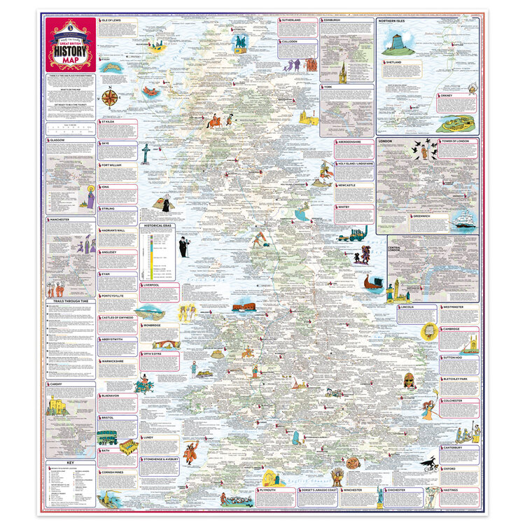 STG-Great-British-History-Map-Front-1000px-Dropshadow